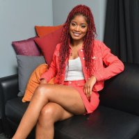 Keke Palmer Reveals Abortion At 24 ... Joins #YouKnowMe Anti-Abortion Movement!