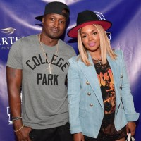 """Love & Hip Hop: Atlanta"" Star Rasheeda Tells Why She Forgave Cheating Kirk... Reveals She Cheated Too!"