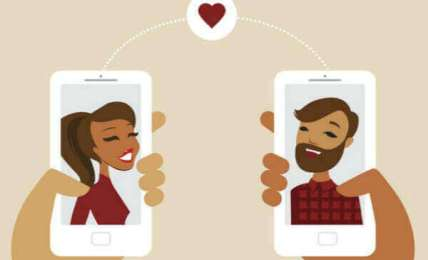 Tips on how to make your dating profile stand out