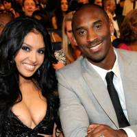 Kobe and Daughter Gia, 13, Killed, Vanessa Bryant Privates IG Page Following Their Tragic Deaths!
