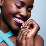 Review: Surratt Beauty Eye Shadow Palette - Pink