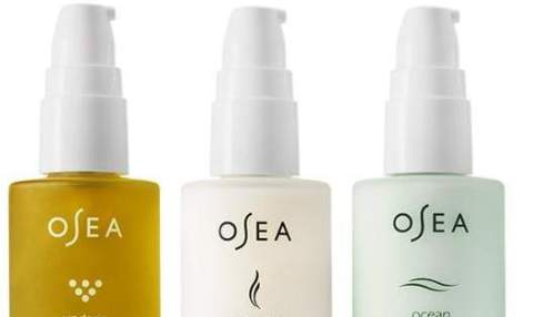 MILAN'S MUST HAVE! Osea Malibu Essential Body Trio ... Made for ALL SKIN TYPES!