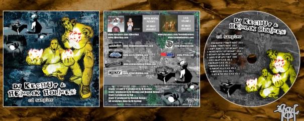 CD-sampler-layout
