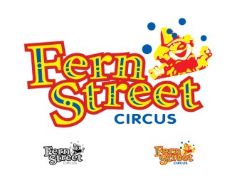 FernStreetCircus