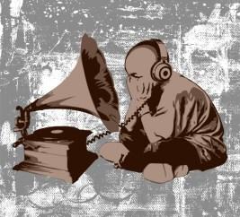 musickid_v1
