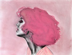 pink-hair-sized