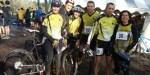 Bike and Run de Cestas