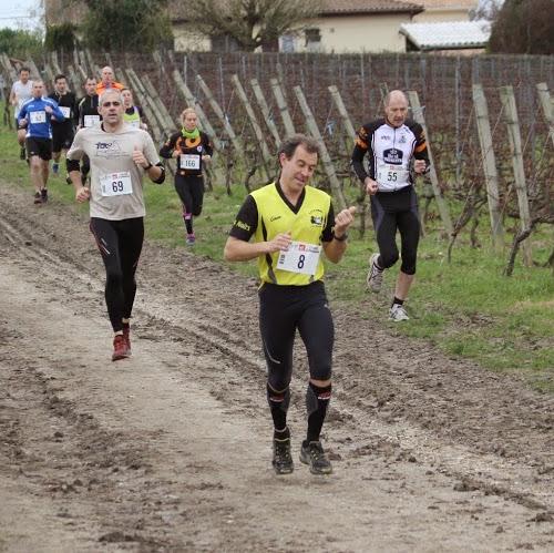 trail Salleboeuf 13 12 14 (70)