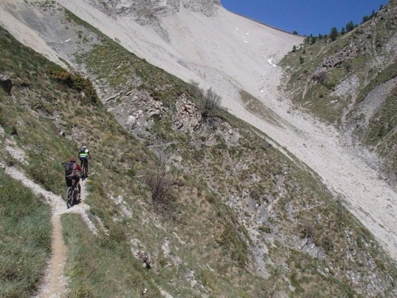 /skitour.fr