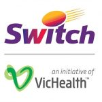 Group logo of Switch
