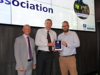 PPT Affiliate of the year presentation 2019
