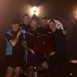 Slightly Touched - C Grade premiers