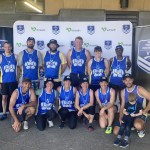 PPT Dogs - State cup 2021 social grade champions