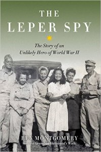 leper-spy-cover