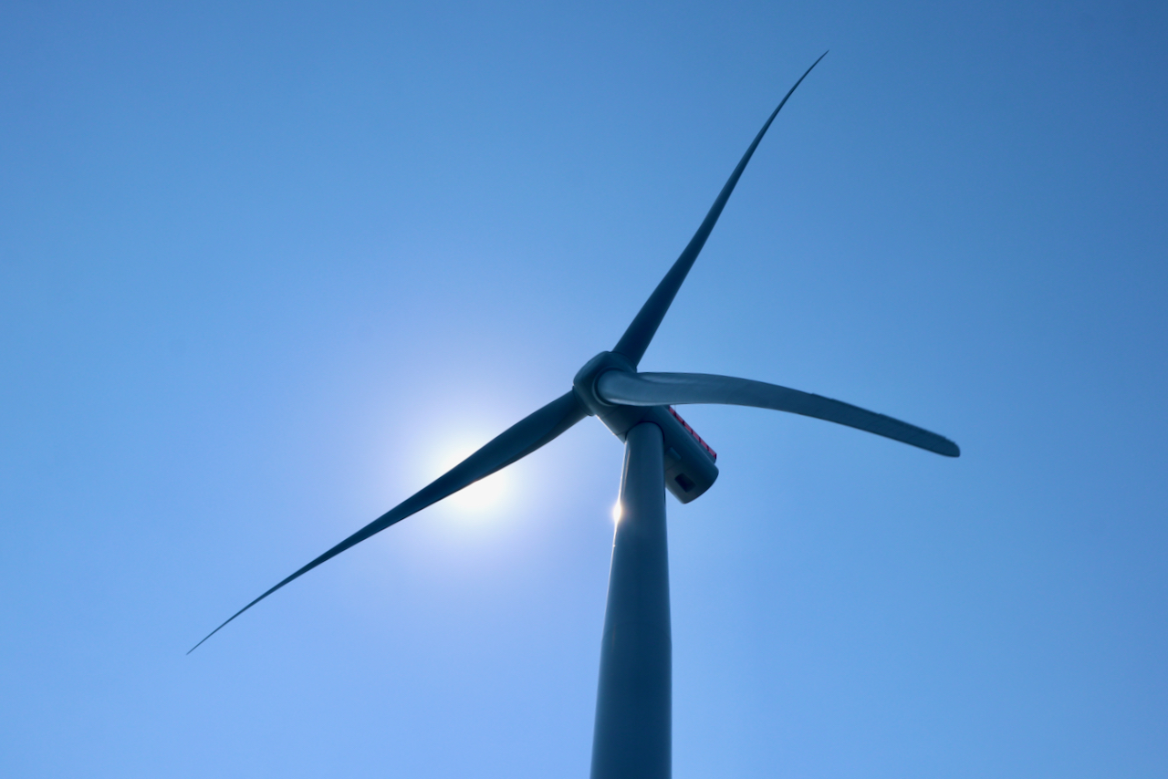 Offshore Wind: Dominion seeks input on power transmission routes in VB, Chesapeake