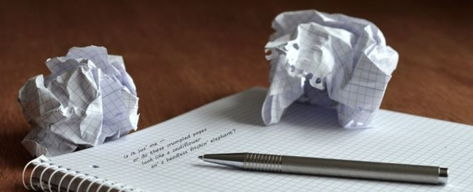 a horoscope checklist helps your productivity