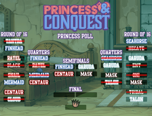 POLL4.png