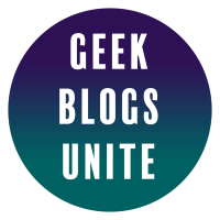geek blogs unite