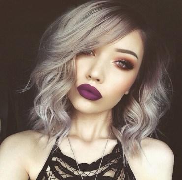purple4