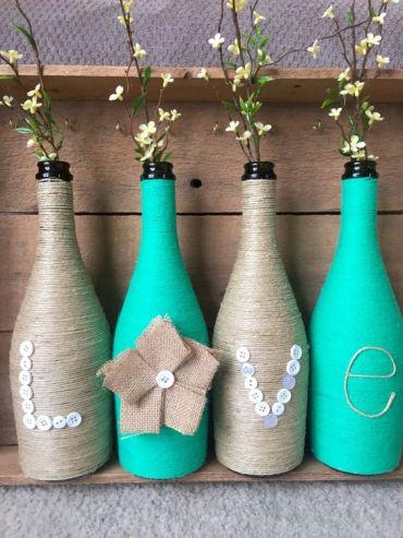 bottle_green