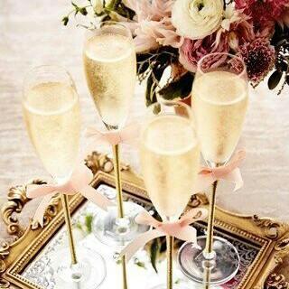 champagnestrawberries2