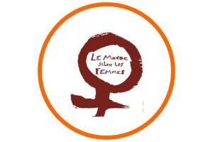 monde selon femmes sexisme égalité