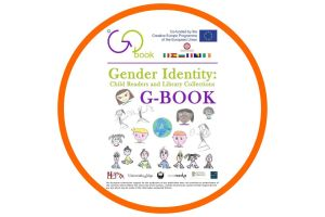 dender book sexisme égalité
