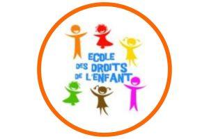 école droits enfants sexisme égalité