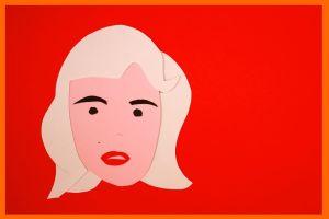 Marylin-monroe-femmes-histoire