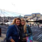 The V&A Waterfront | Cape Town