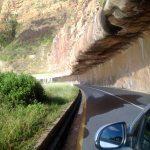 Chapman's Peak Drive | Cape Town