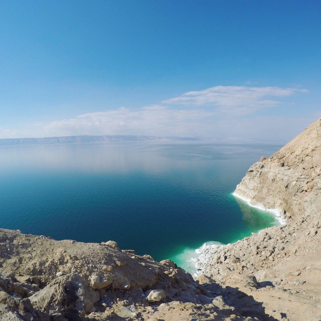 Exploring the natural beauty of the UAE   teach and travel part 2