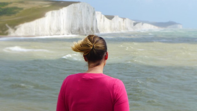 Exploring the UK's landscapes