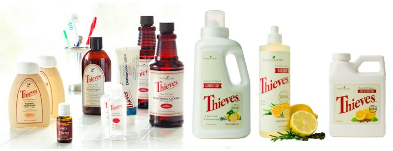 Thieves-product-line-young-living-oils-3