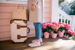 gmg-traveling-in-style-1006928