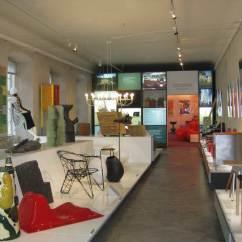 Chair Design Museum Table And Tourist In Copenhagen  Pleia2 39s Blog