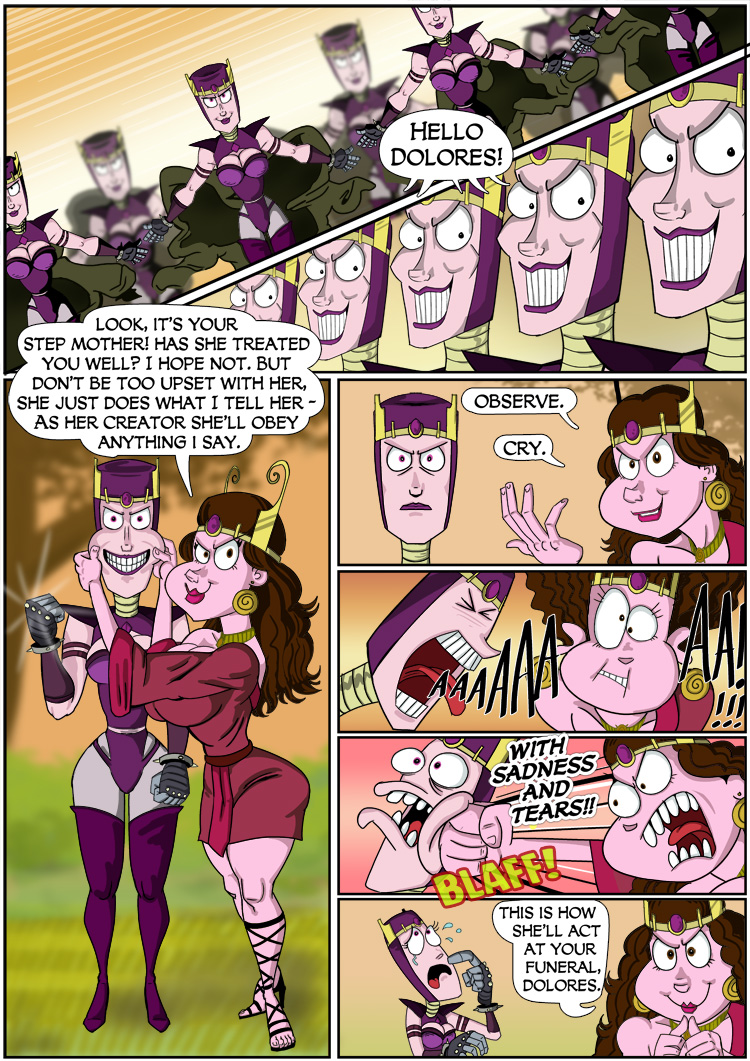 Book 1 Page 40