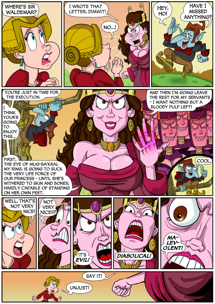 Book 1 Page 41