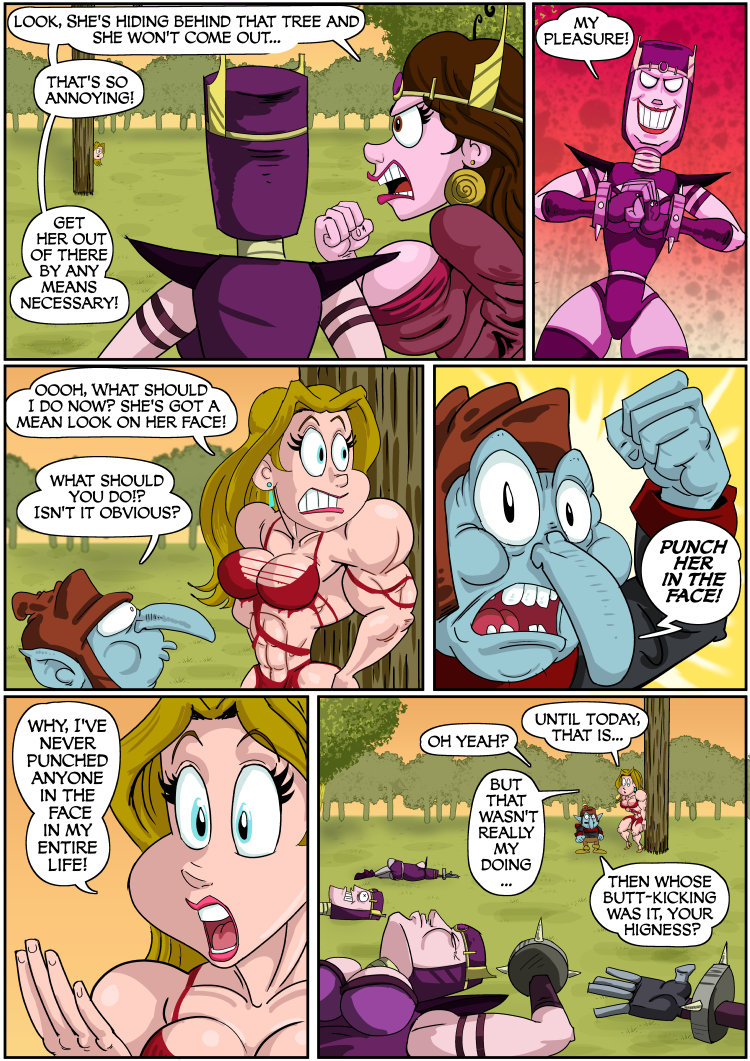Book 1 Page 60