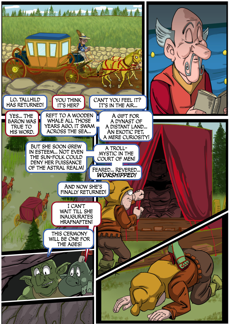 Book 2 Page 10
