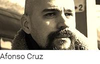 afonso_cruz