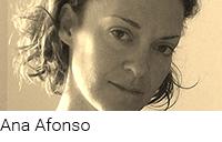 ana_afonso