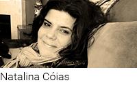 natalina_coias