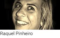 raquel_pinheiro