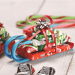 Candy Cane Sleigh featured image