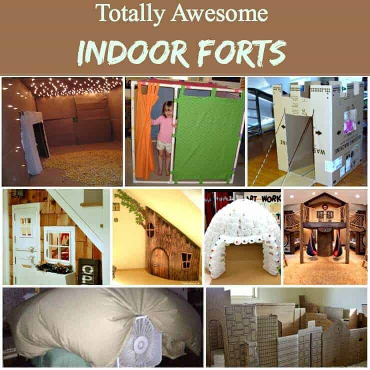 indoor forts sq new