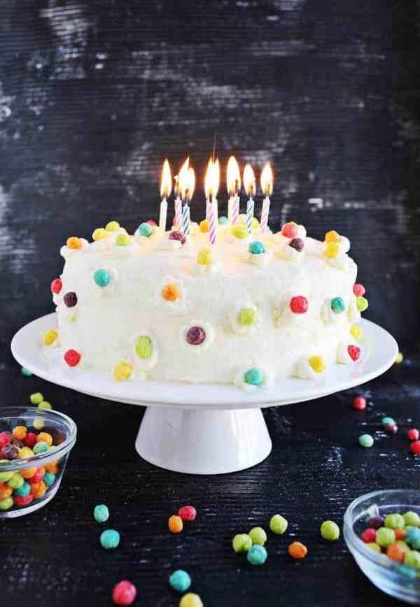Pro Cake Decorating Hacks And Easy Ideas