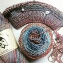 Barley Hat #1