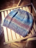 Barley Hat #2