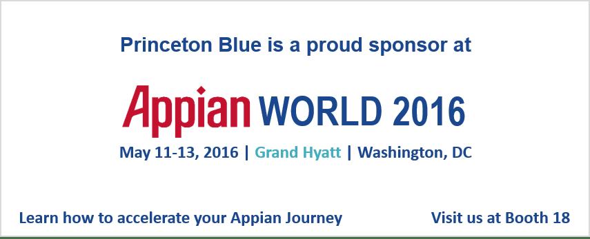 appianworld2016banner